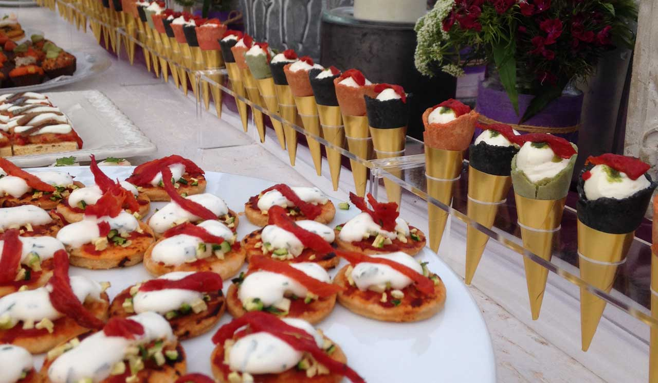 mesa-salada-masia-barcelona-sabartes-catering