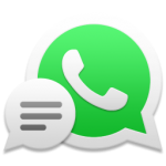 whatsapp-big-150x150